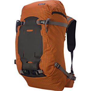 Patagonia Gritty Pack
