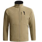 photo: Simms Freestone Jacket waterproof jacket