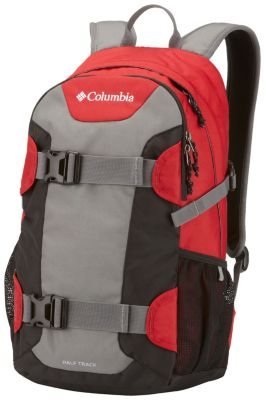 Columbia Half Track III Backpack
