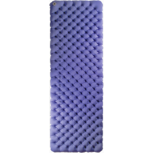Sea to Summit Comfort Deluxe Insulated Mat