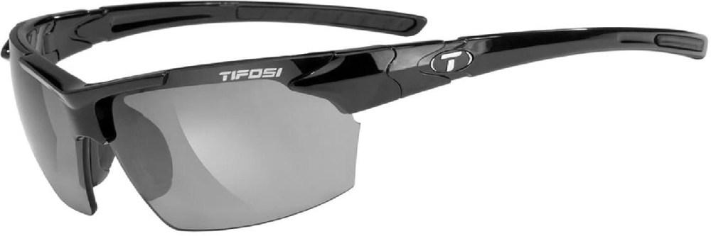 photo: Tifosi Jet Sunglasses sport sunglass