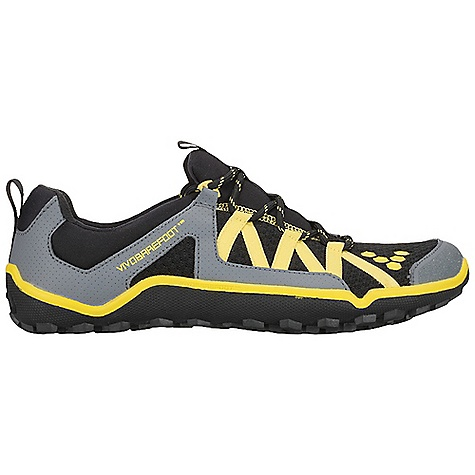 Terra Plana Breatho Trail Run Shoe