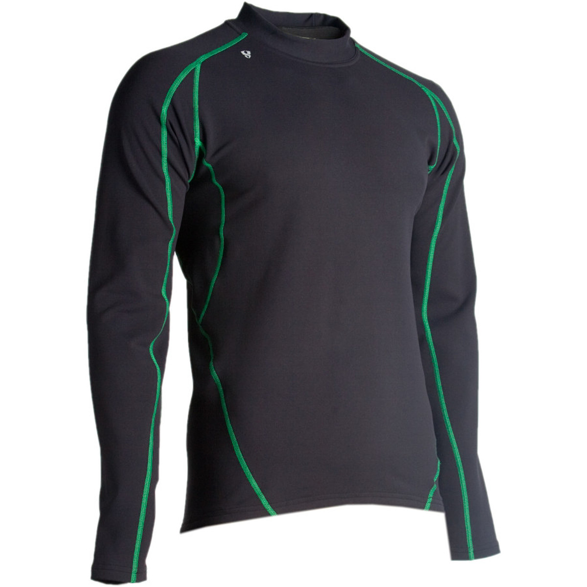 photo: Stoic Breathe Composite base layer top
