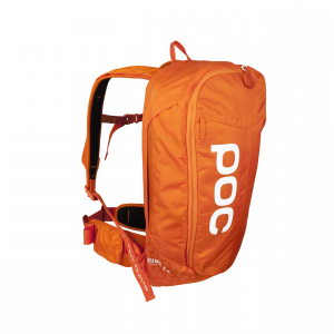photo of a POC hiking/camping product