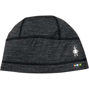 photo: Smartwool Training Beanie winter hat