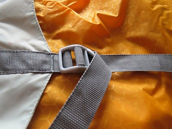 orange-dry-bag-more-1.jpg