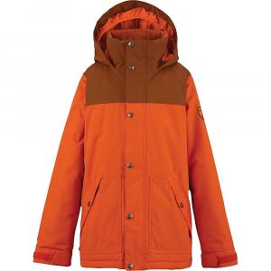 Burton Fray Jacket