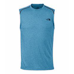The North Face Reactor Sleeveless Crew