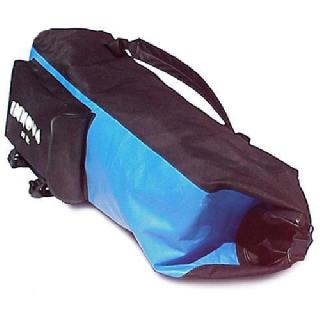 Innova Kayaks Deluxe Drybag Backpack