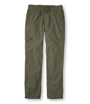 L.L.Bean Vista Camp Pants