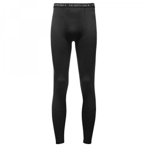 The North Face Light Tight