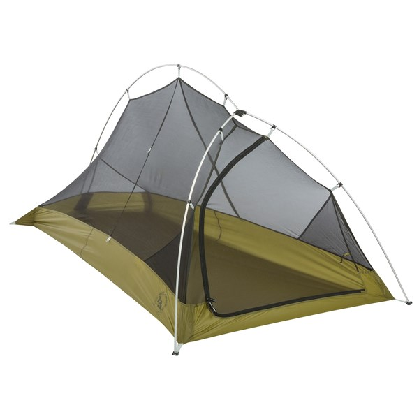 Big Agnes Seedhouse 1
