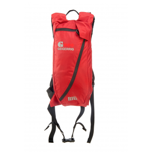 photo: Geigerrig The Rig hydration pack