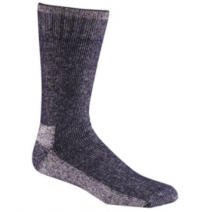 Fox River Wick Dry Explorer Sock
