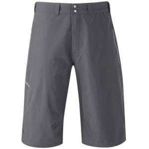 Rab Vertex Shorts