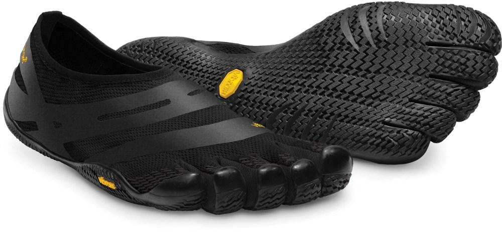 photo: Vibram FiveFingers EL-X barefoot / minimal shoe