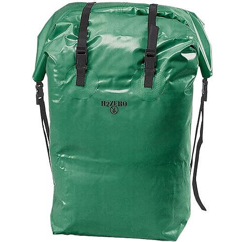 Seattle Sports Omni Dry Backpack