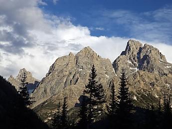 Grand-Tetons-from-North-Cascade-Creek-GT