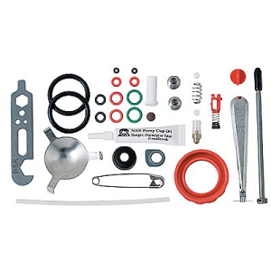 MSR DragonFly Expedition Service Kit