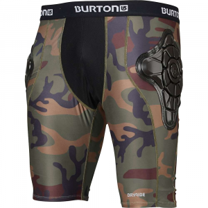 Burton Total Impact Short