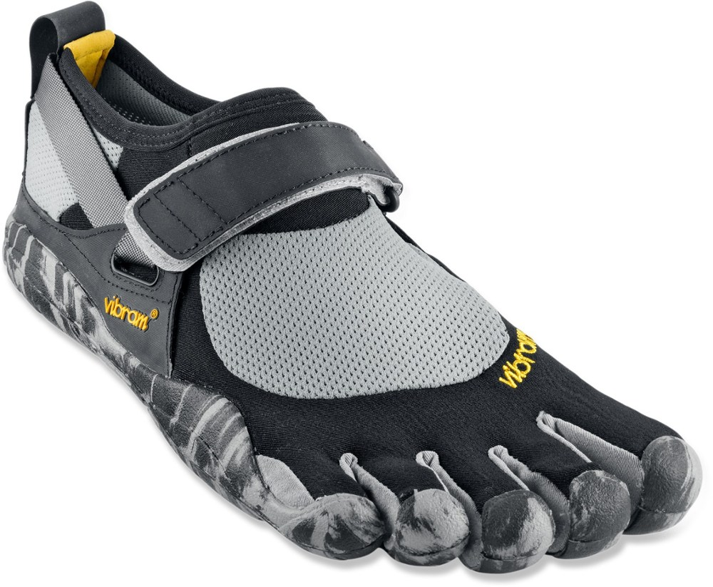 eaf259cbfca The Best Water Shoes for 2019 - Trailspace