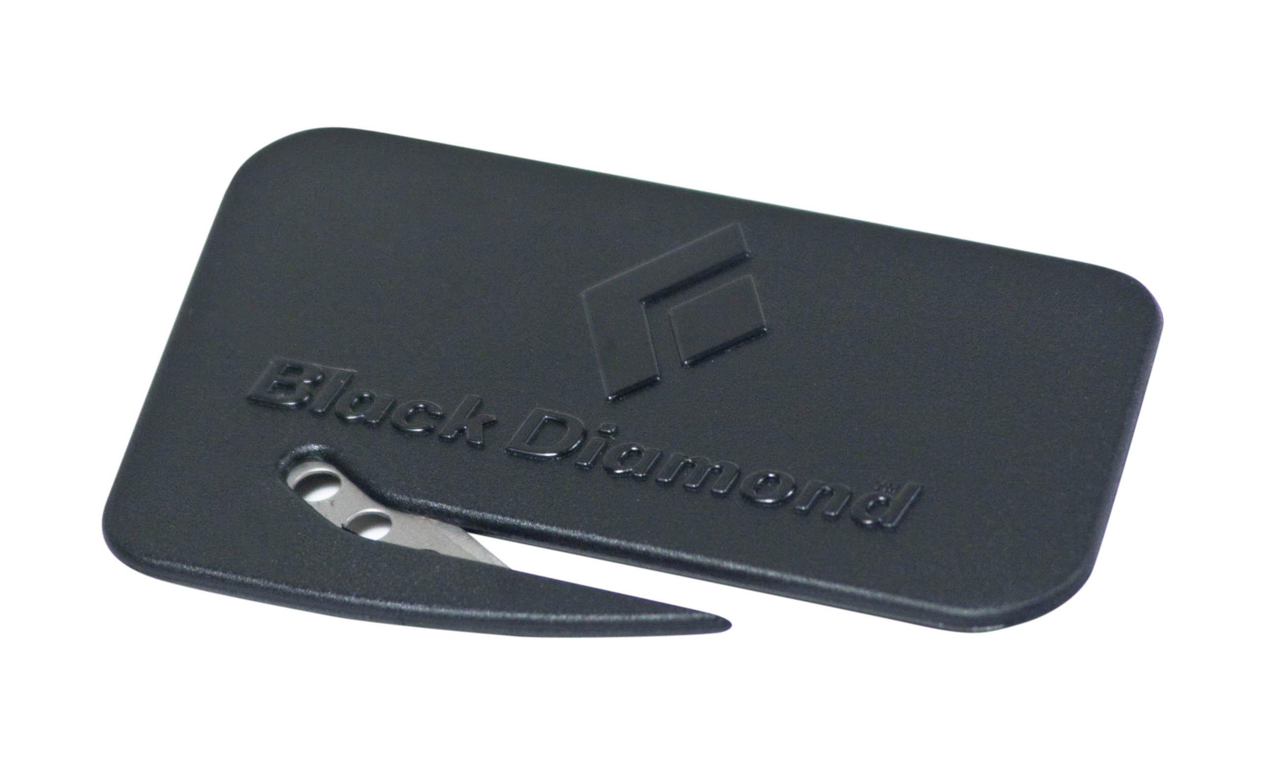 Black Diamond Trim Tool
