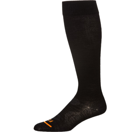 FITS Sock Ultralight Ski Socks