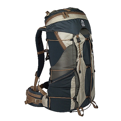 photo: Granite Gear Nimbus Trace 62 Ki backpack