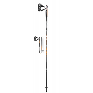 photo: Leki Micro Magic nordic walking pole