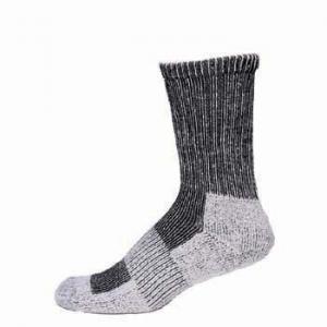 photo: Fox River Euro Hiking Sock hiking/backpacking sock