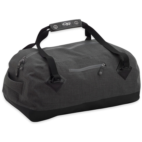 Outdoor Research Rangefinder Duffel