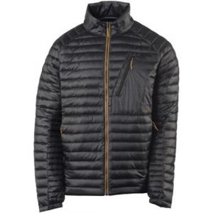photo of a Flylow Gear jacket
