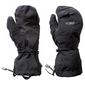 Outdoor Research Shuksan Mitt