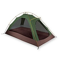 photo: EMS Escape 2 three-season tent
