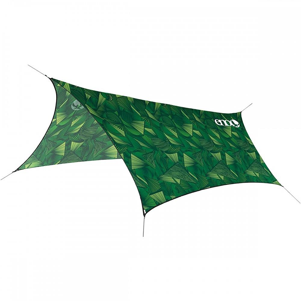 photo: Eagles Nest Outfitters ProFly Rain Tarp tarp/shelter