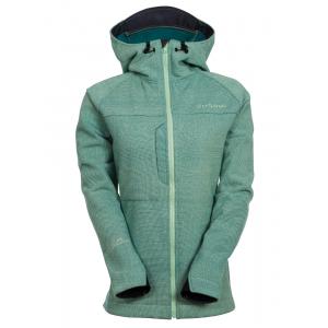 Voormi Fallline Jacket