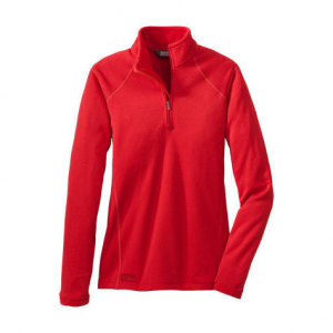 Outdoor Research Vanquish Pullover