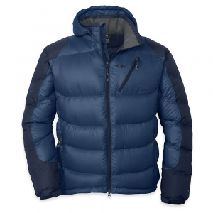Outdoor Research Virtuoso Jacket