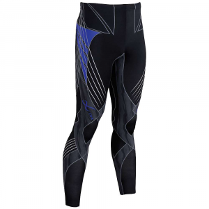 photo: CW-X Revolution Tight performance pant/tight