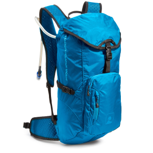 EMS Tacamo Hydration Pack