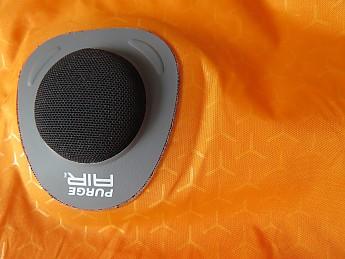 dry-bag-orange-fabric-2.jpg
