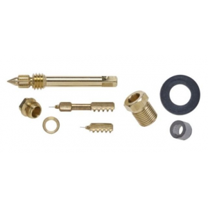photo: Optimus Spare Parts Kit for Svea stove maintenance kit