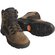 photo: Vasque Women's Clarion Impact backpacking boot