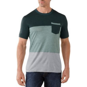 Smartwool Routt County Tee