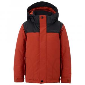Burton Amped Jacket