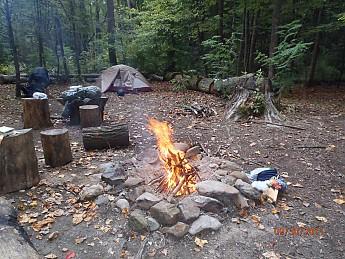 Fall-Trip-1-075.jpg