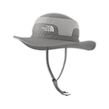 photo: The North Face Women's Solar Armor Hat sun hat
