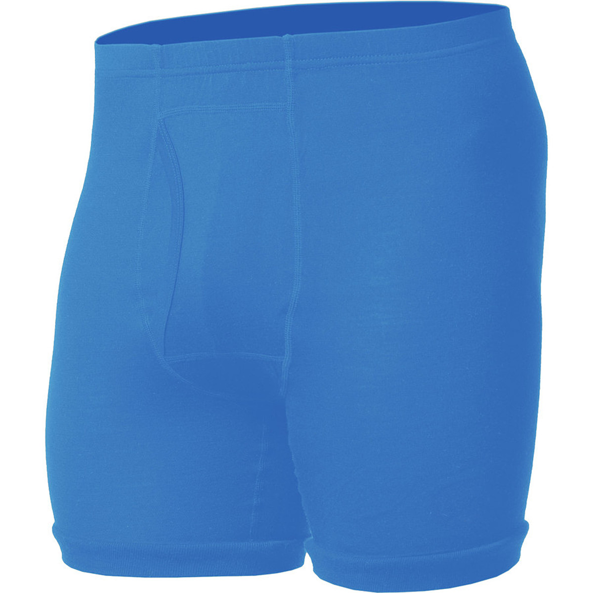 photo: Minus33 Acadian Lightweight Boxer Brief boxer/brief/bikini