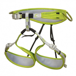 photo: CAMP Air CR sit harness