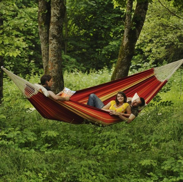 The Best Hammocks For 2019 Trailspace